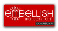 i_embellish_contributor
