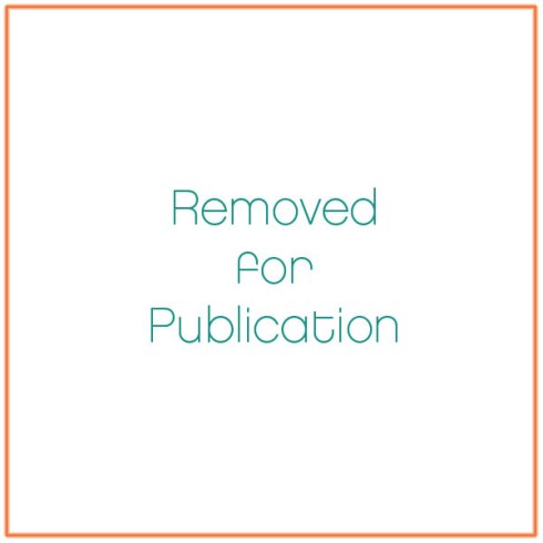 Removedforpublication