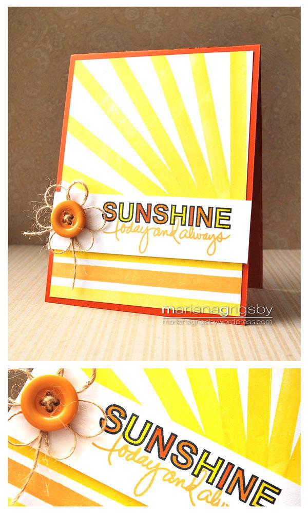021413web_sunshine
