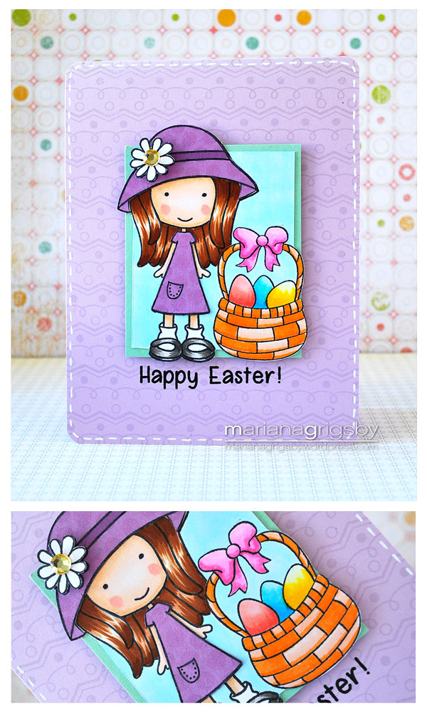 031913web_happy-Easter