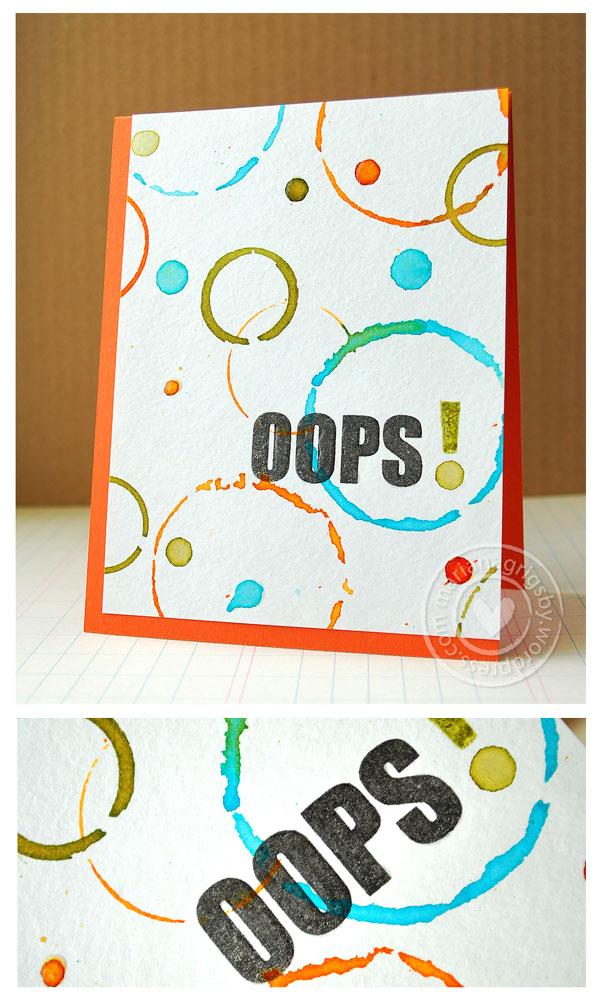 061013web_oops