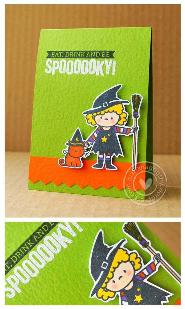 081213web_spooky