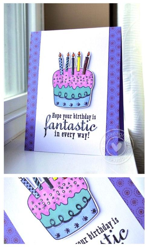 091413web_fantasticbirthday