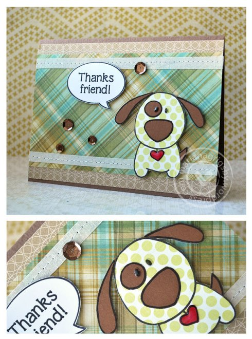 010714WEB_thanksfriend