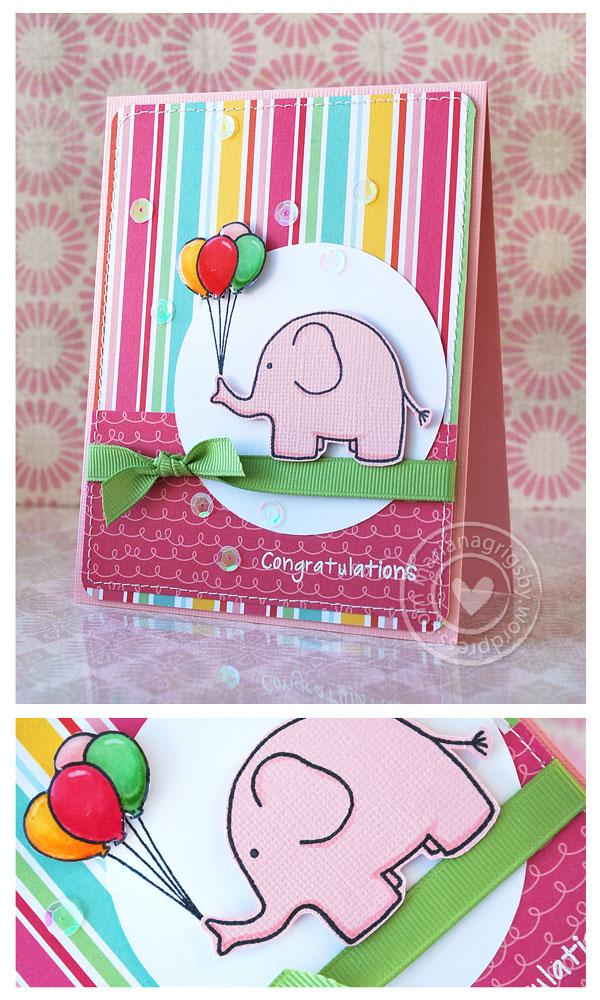 012114web_congratulations