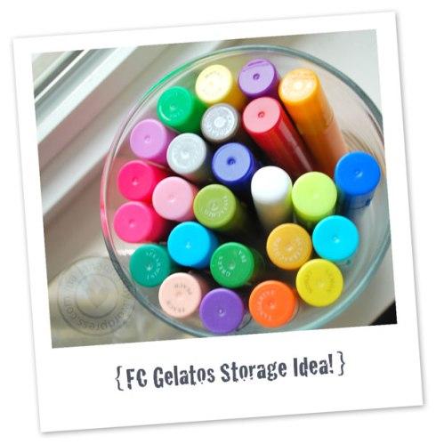 042914web_storageidea
