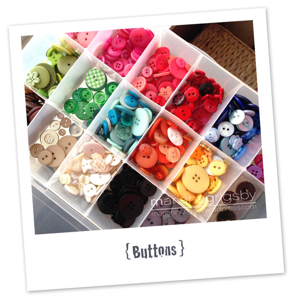 mgbuttons