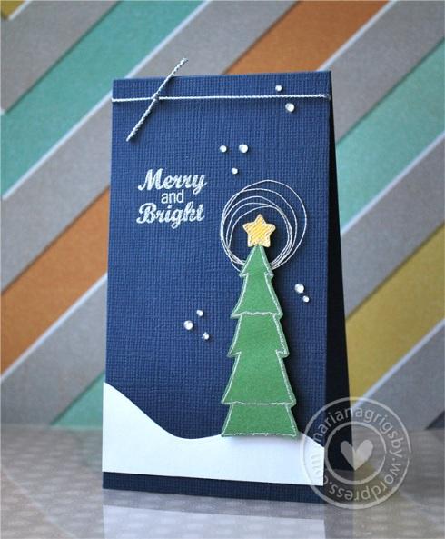 111414web_Merry&Bright