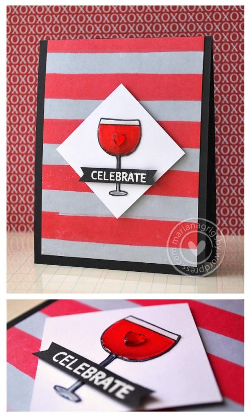 012515web_celebrate