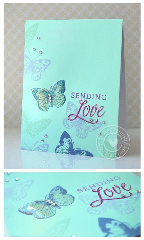 030415web_sendinglove
