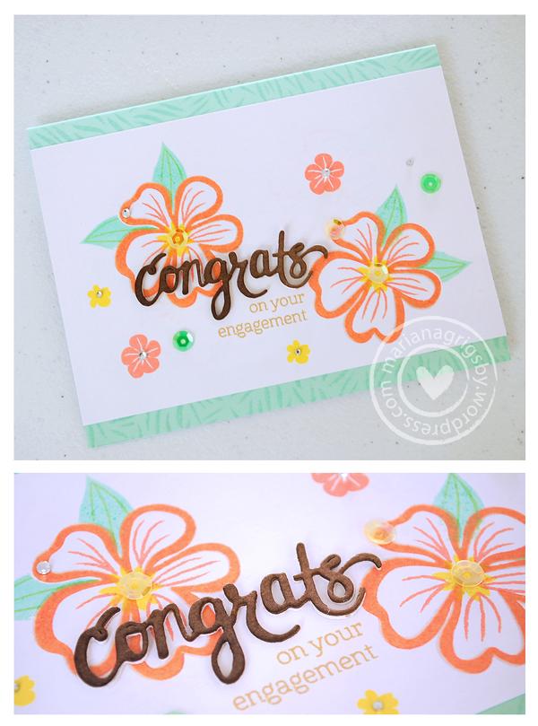 061615web_congrats