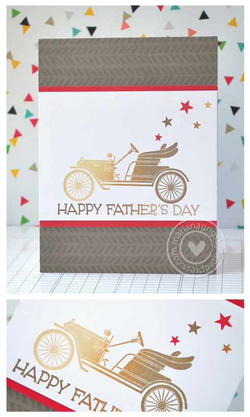061815web_happyfathers