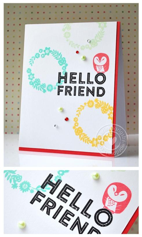 071615web_helloFriend