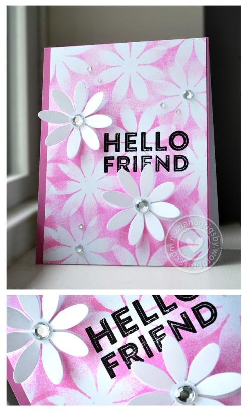082615web_hellofriend