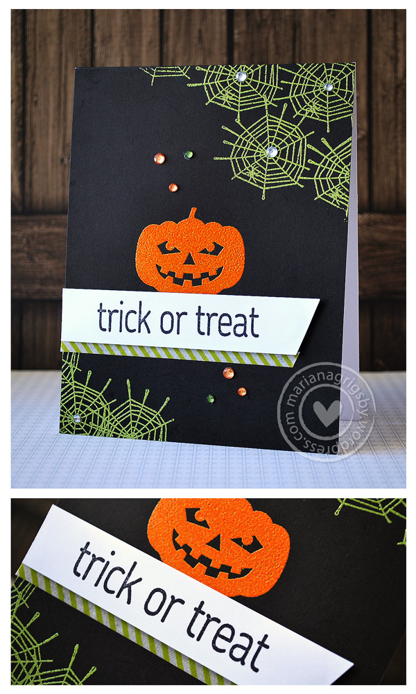 091415web_tricortreat
