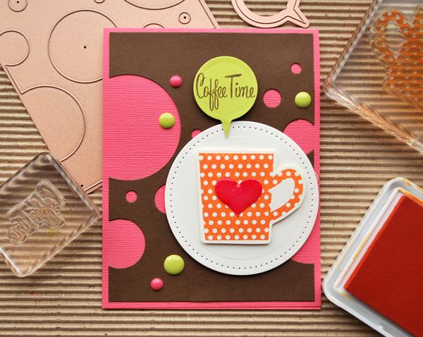 mg_coffeetime5