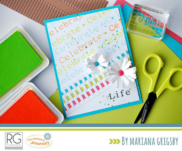 mg_celebratelife_2