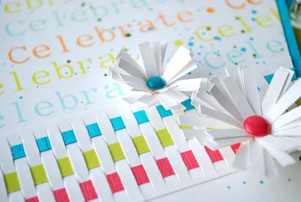 mg_celebratelife_3