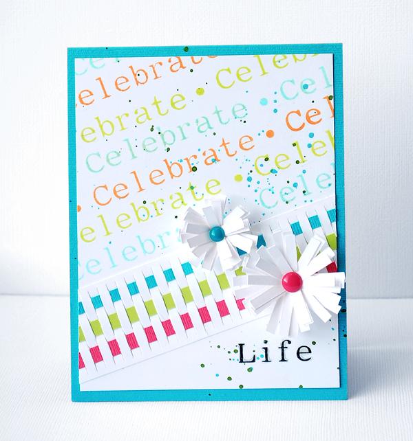 mg_celebratelife_4