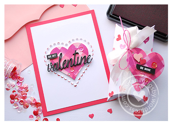 010216web_valentine