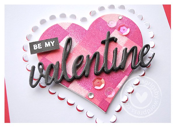 010216web_valentine2