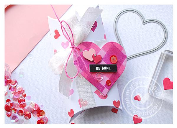 010216web_valentine3