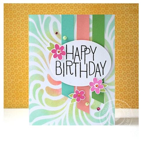 010616web_happybirthdayb