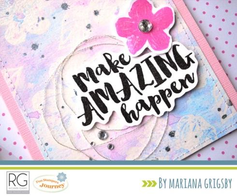 012816web_makeamazing3