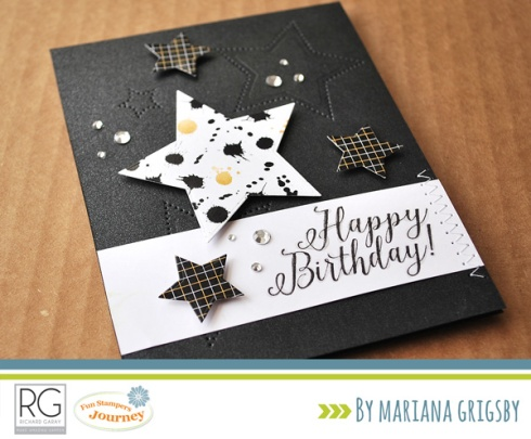 mg_happybirthday2
