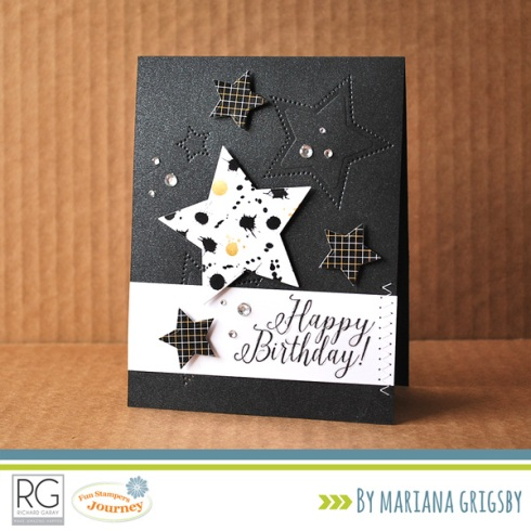 mg_happybirthday3