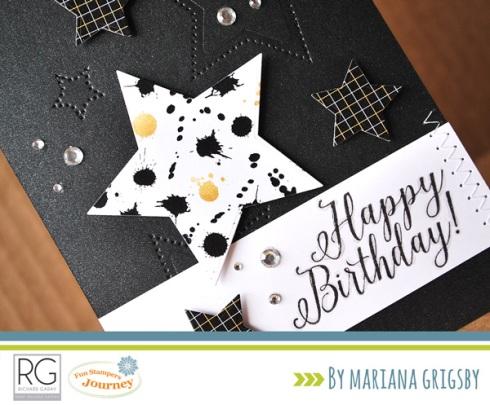 mg_happybirthday4