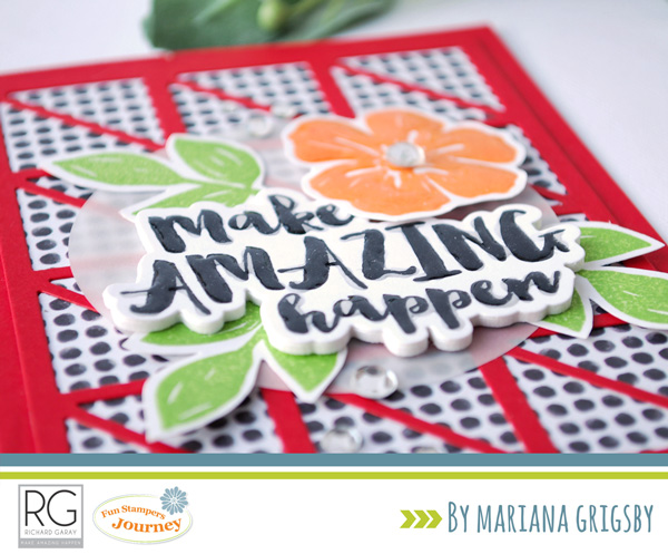 mg_makeamazincard5