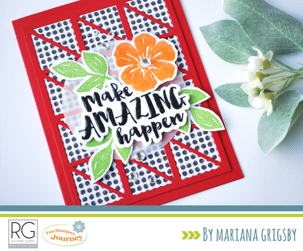 mg_makeamazincard7