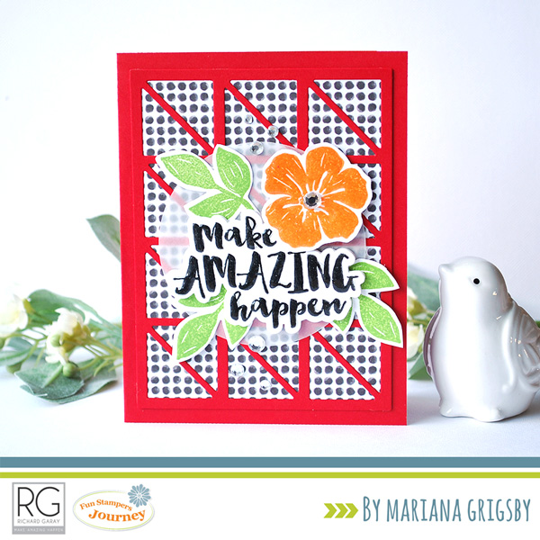 mg_makeamazincard8