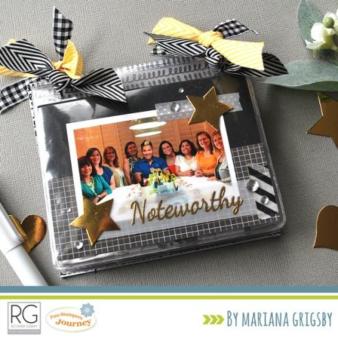 mg_noteworthyminialbum2