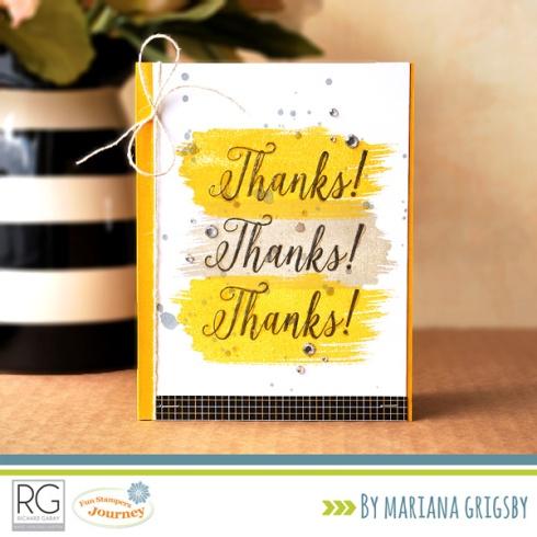 mg_thankscard1.jpg