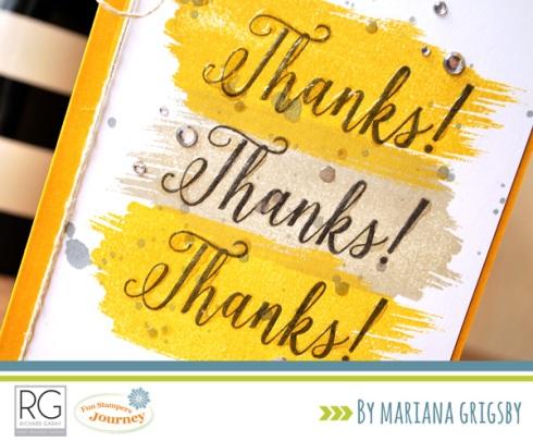 mg_thankscard2.jpg