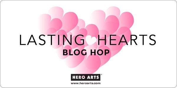 bloghop_Lhearts