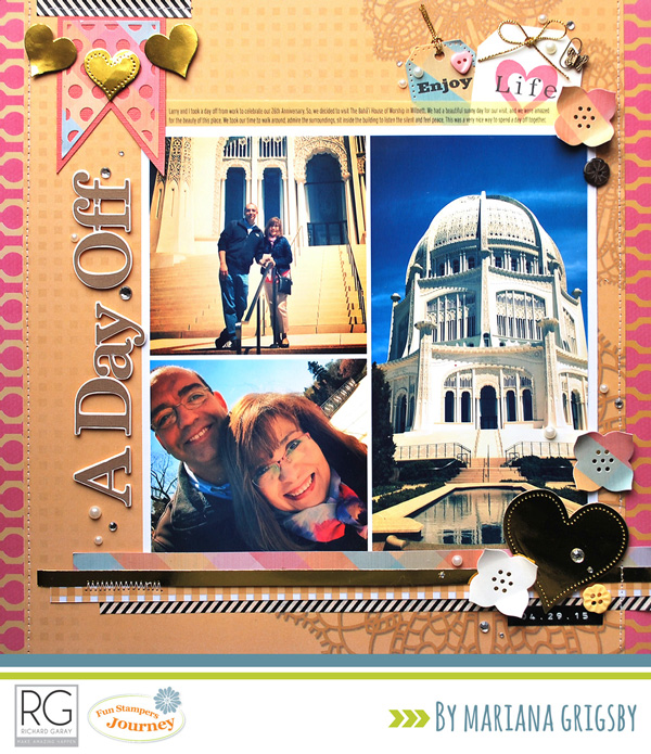 mg_celebrations_layout8