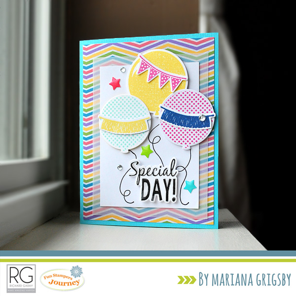 mg_celebrationscard2
