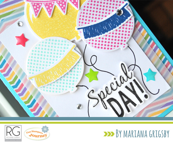 mg_celebrationscard6