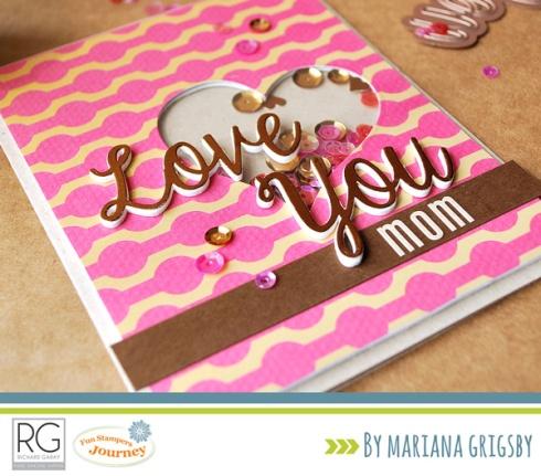 mg_celebrations_loveumom3