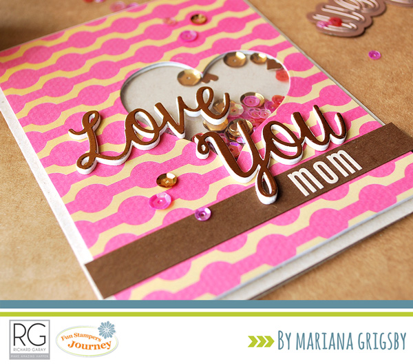 mg_celebrations_loveumom3