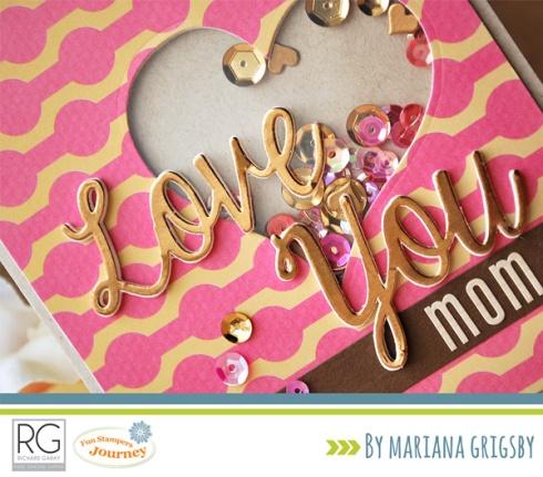 mg_celebrations_loveumom4