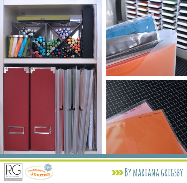 mg_craftspace23_600
