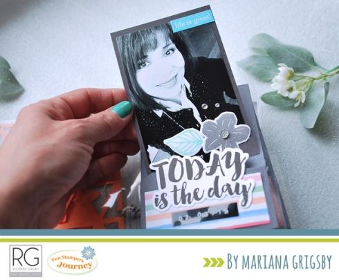 mg_makeamazing_minialbum14