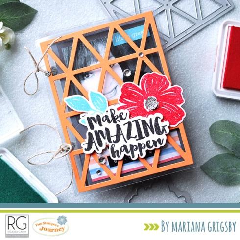 mg_makeamazing_minialbum2