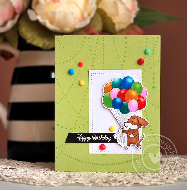 051916web_happybirthday