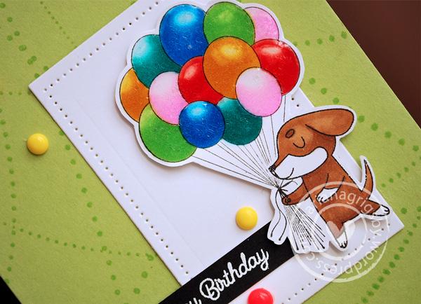 051916web_happybirthday2
