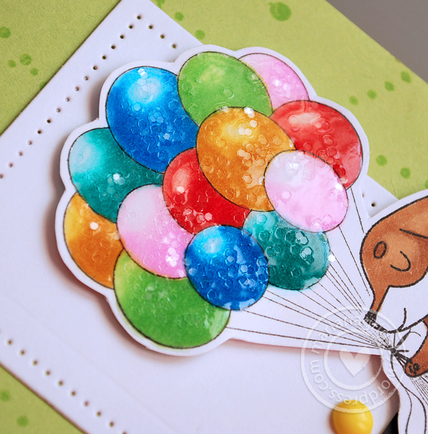 051916web_happybirthday3